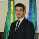 Sérgio Bouez