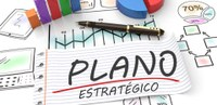 planejamento-estrategico- (1).jpg