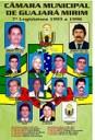 7º Legislatura