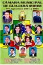 9º Legislatura