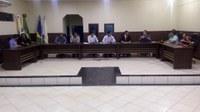 Câmara Discute aumento do IPTU com a População