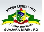 Câmara inicia Ano Legislativo