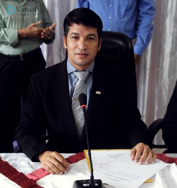Câmara irá realizar sessões Itinerantes nos bairros da cidade.