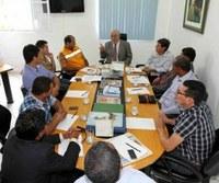 Governo garante apoio aos Pós-Enchente em Guajará-Mirim