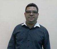 Novo Presidente da Câmara de Guajará-Mirim